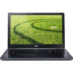 Acer Notebook,15.6in,win7,i5,6g,1tb,red