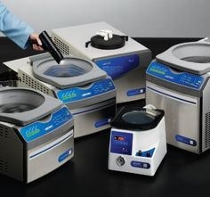61 Best Great equipment for the lab images in 2019 | Fume