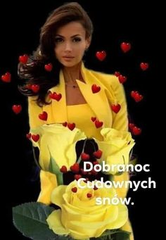 Girl Face, Ronald Mcdonald, Beautiful, Dresses, Fashion, Good Morning, Vestidos, Moda, Fashion Styles