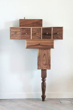 Night stands | Beds and bedroom furniture | Entry and Bedside. Check it out on Architonic