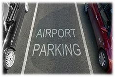 Airport services manchester home manchester airport meet and greet people also love these ideas book meet greet parking services in manchester m4hsunfo