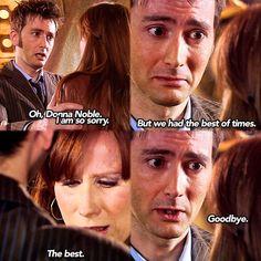 doctor who s10e07 subtitles