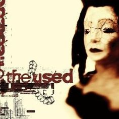 THE USED / The Used