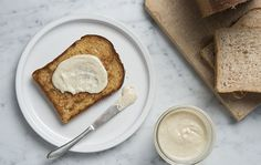 You've Been Making Toast Wrong Your Whole Life  http://www.womenshealthmag.com/food/how-to-make-toast?cid=NL_WHDD_-_091116_HowToMakeToast