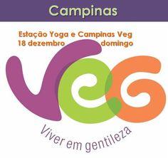 www.facebook.com/events/1378544025497101/ #eventosveganos #eventovegano #veganismo #vegana #vegano #vegetarianismo #vegetariana #vegetariano #vegan #govegan #campinas