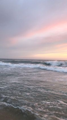 san diego beach sunset at a beach in san diego, california. Beach Sunset Photography, Nature Photography, Night Photography, Landscape Photography, California Wallpaper, San Diego Beach, Beaches In San Diego, Beach Video, Beach Aesthetic