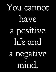 Quotes Good Morning Images, Good Morning Quotes, Hindi Books, Deep Thought Quotes, Positive Quotes For Life, Deep Thoughts, Me Quotes, Mindfulness, Inspirational Quotes