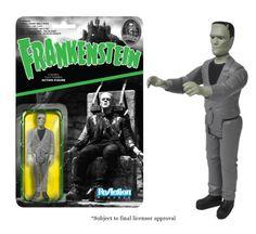 Funko Universal Monsters Series 1 - Frankenstein Monster ReAction Figure FunKo http://www.amazon.com/dp/B00IOSZCJE/ref=cm_sw_r_pi_dp_.sY7wb1SQRV8X
