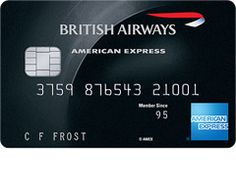 Bank of america credit cards nfl creditcardz pinterest reheart Image collections