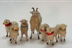 Flock of sheep#Repin By:Pinterest++ for iPad#