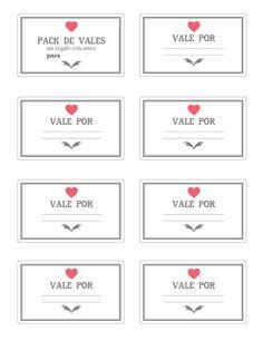 gusto valentine's day menu