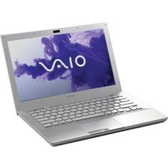 Best 10 Laptops available in the market with a price Sony, Norton Internet Security, Windows Software, New Laptops, Charger Adapter, Microsoft Office, Hdd, Technology, Marketing