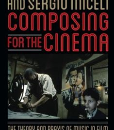 Down and dirty pictures miramax sundance and the rise of composing for the cinema the theory and praxis of music in film pdf fandeluxe Choice Image