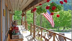 Amis Mill Eatery & Trading Post, Rogersville, TN...want to try