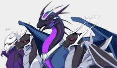 Some silver vehicons (from season I made their side-fins into antlers to try something different. a bit baffled by the higher command's colourful an. Transformers Soundwave, Original Transformers, Transformers Bumblebee, Transformers Prime, Optimus Prime, Steven Universe, Imagine Dragons, Dragon Art, Sound Waves
