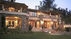 La maison des Kardashians est � vendre