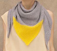 Fuente: http://de.dawanda.com/product/25847613-the-knit-kid-Kaschmir-Merino-Angora-Stricktuch