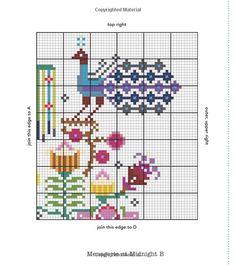 Anna Maria's Needleworks Notebook: Amazon.de: Anna Maria Horner: Fremdsprachige Bücher