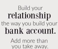 Build your relationship the way you build your bank account I Love You Pictures, Night Pictures, Morning Pictures, Love You So Much, Good Morning Coffee Images, Good Morning Picture, Good Morning Love, Good Morning Facebook, Journey Pictures