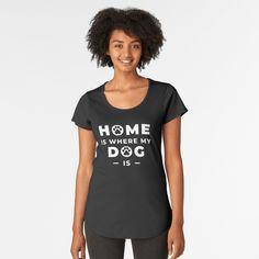 T-shirt premium échancré 'Be Yourself White Eagles' par American Football, Skull Cat, Evolution, Gold T Shirts, Black Shirts, Oldschool, Vintage T-shirts, Vintage Gifts, Vintage Style