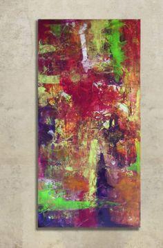 Kunstgalerie-Winkler-Abstrakte-Acrylbilder-Malerei-Leinwand-Unikat-Bilder-Neu http://www.ebay.de/itm/171827129470?ssPageName=STRK:MESELX:IT&_trksid=p3984.m1558.l2649