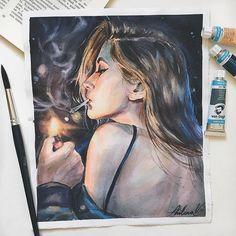 Viktoria Shilina