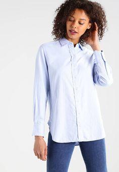 e4c32544d1d 40 Best Zalando ♥ Denim images   Jackets, Asian Fashion, Black