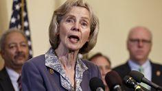Dems declare war on words 'husband,' 'wife' | Washington Examiner