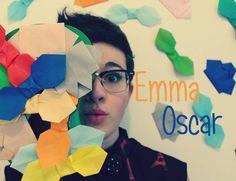 Emma Oscar en live sur 1PeeT ! joue un concert en direct et en ligne sur 1PeeT.tv le 15 March 2015 à 18:00 CET