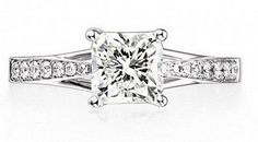 Size 6.25 100% Real Pure 925 Sterling Silver Rings for Women Wedding & event Engagement O Finger Fashion Jewelry R018