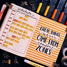 Simple Bullet Journal Ideas to Simplify your Daily Activity Simple. - Simple Bullet Journal Ideas to Simplify your Daily Activity Simple Bullet Journal Ide - Bullet Journal Simple, Bullet Journal 2019, Bullet Journal Inspo, Bullet Journal Spread, Bullet Journal Layout, Bullet Journal School, Journal Inspiration, Doodle Inspiration, Journal Ideas