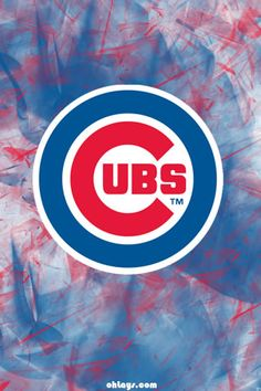 Baseball iPhone Wallpapers - Page 2 Chicago Cubs Wallpaper, Baseball Wallpaper, Mlb Wallpaper, Chicago Cubs Baseball, Chicago Cubs Logo, Cubs Players, Go Cubs Go, Cubs Fan, Cubbies