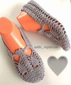 @tatlis_orgulerim #crochet#crocheting#handmade#yarn#pattern#instagram#amigurumi#craft#following#crafts#amazing#cute#flower#like4like#follow#hook#elegant#yarns#followme#knitting#kint#crochetaddict#insta#fashion#love#awesome#crochetlove#picture#photography#crocheted