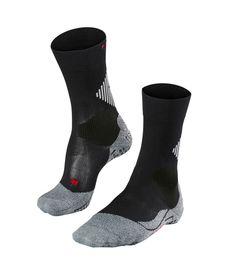 Falke ESS Childrens Trekking Tk2 Socks