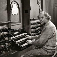 Klaas Bolt 1927-1990