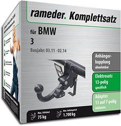 Abnehmbare Westfalia Anh/ängerkupplung f/ür XC70 ab BJ 09//2007 im Set mit 13-poligem fahrzeugspezifischen Westfalia Elektrosatz