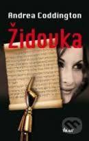 Výsledok vyhľadávania obrázkov pre dopyt knihy o holokauste