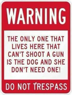Funny and true. Guns, gun rights, Protect the Amendment Gun Quotes, Life Quotes, Wisdom Quotes, Just In Case, Just For You, Gun Humor, By Any Means Necessary, Gun Rights, 2nd Amendment