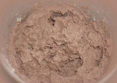 Prăjitură simplă de ciocolată, fără coacere - Rețetă pas cu pas, în imagini Biscuit, Icing, Ice Cream, Cookies, Desserts, Food, Minden, Caramel, No Churn Ice Cream