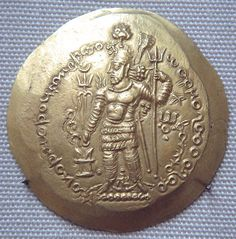 Coin of the Indo-Sassanid (early 4th century). The Vedic beliefs and practices of the pre-classical era were closely related to the hypothesised Proto-Indo-European religion, and the Indo-Iranian religion