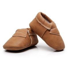 baby shoes | Soft Baby Moccasin Shoes Newborn Babies Shoes mocassin bebe PU leather First Walkers Shoes $3.30