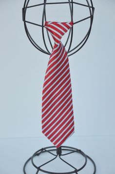 Toddler Ties, Photo Props, Shop, Etsy, Design