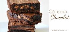 recette-brownies-kit-kat