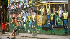 36 Hours in Rio de Janeiro - NYTimes.com