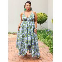 African Print Clothing, Cherry On Top, Special Promotion, African Fashion, Fashion News, Inspiration, Clothes, Dresses, Biblical Inspiration