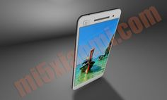Samsung and Apple could have a real competitor, Xiaomi Mi5 is a high-tech device with a low price