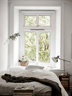 bedroom-stadshem.jpg 570×761 pikseliä