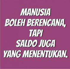 18 Trendy quotes indonesia motivasi semangat #quotes