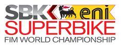 Who Will Win World Superbikes 2014 - http://superbike-news.co.uk/Motorcycle-News/will-win-world-superbikes-2014/