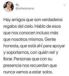 #reflexionesprofundas Tumblr Quotes, Sad Quotes, Best Quotes, Love Quotes, Poem Types, Boy Best Friend, Tumblr Love, Quotes About Everything, Something To Remember